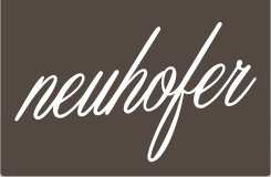 Juwelier Neuhofer Logo